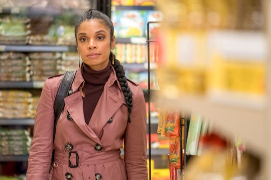 "Susan Kelechi Watson as Beth in ""This Is Us."""