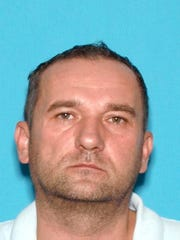Albert Chwedczuk pleaded guilty for failing to pay workers prevailing wage.