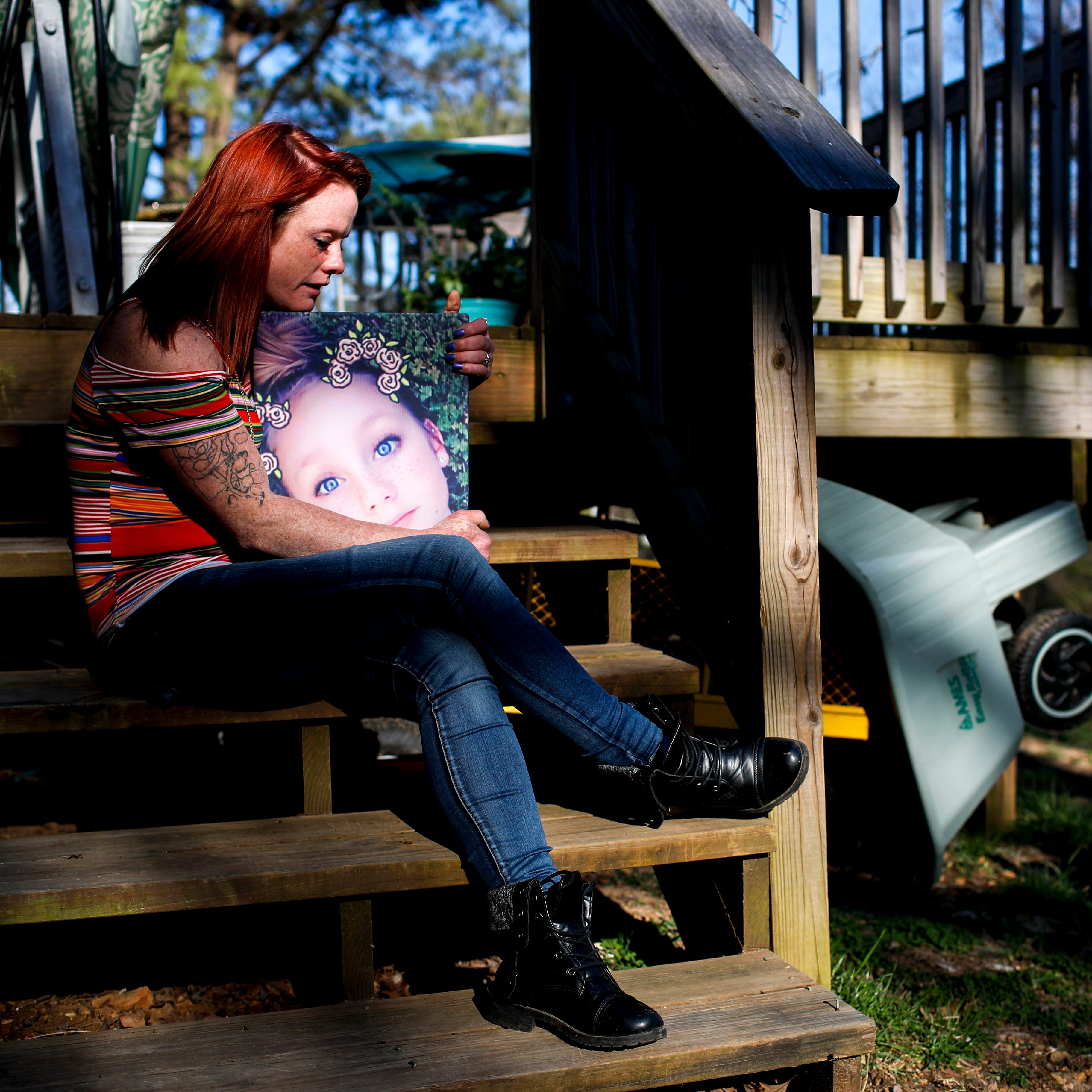 Teen suicide: Maybe the best we can do is to share our pain | Opinion