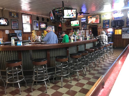 Manville's 102-year-old Chester House Bar run by the Trojanowski family for three generations will most likely close in April. In the near future, a Royal Farms convenience store and gas station will stand where Chester House made its mark in the borough.