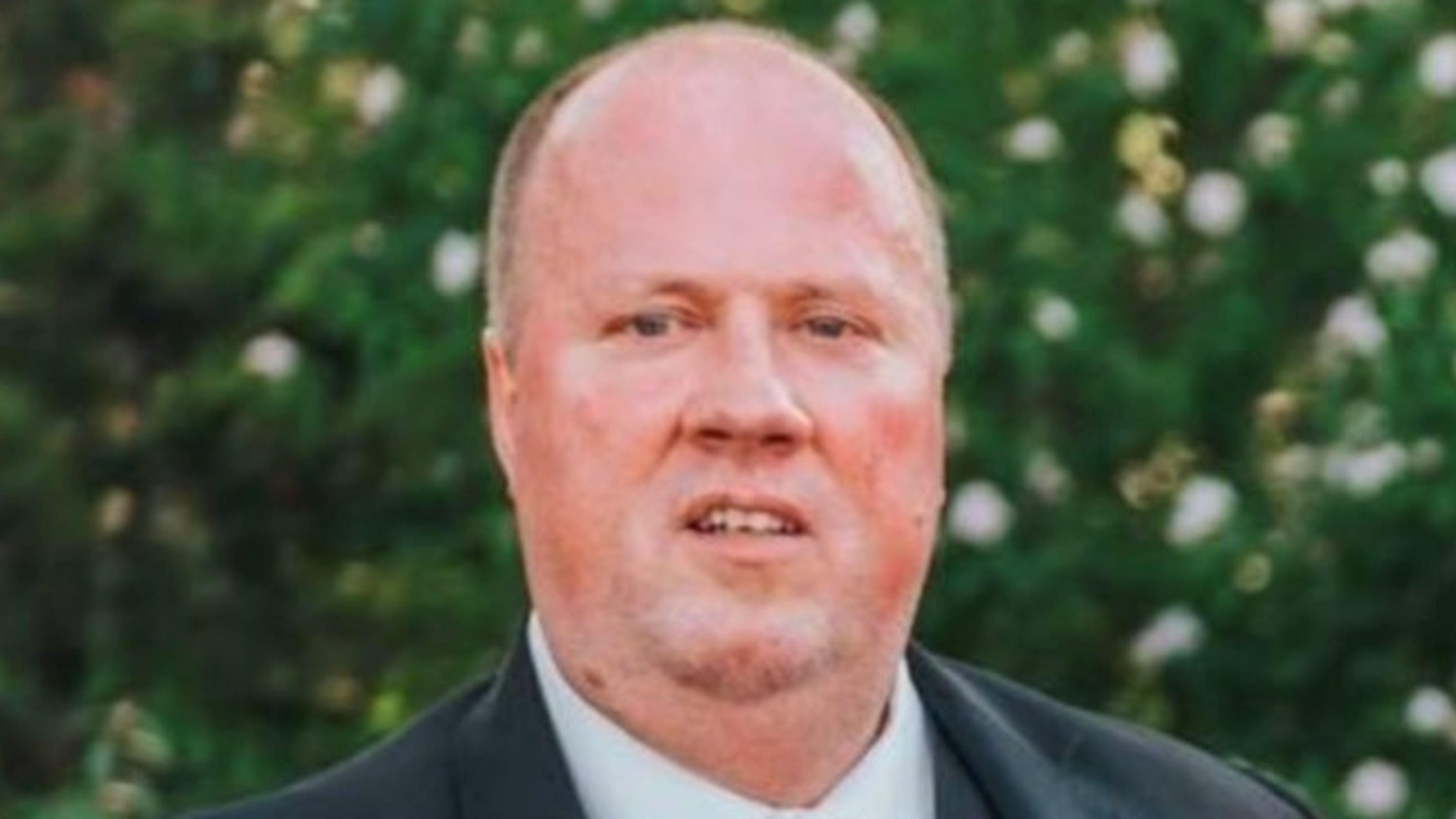 Missing Superior Township man found dead