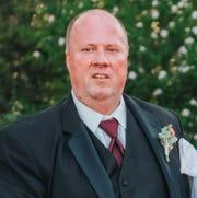 Marcus Esper, 56, of Superior Township