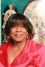 Dr. Lyn Lewis was a sought-after voice on modern social issues, family and colleagues said.