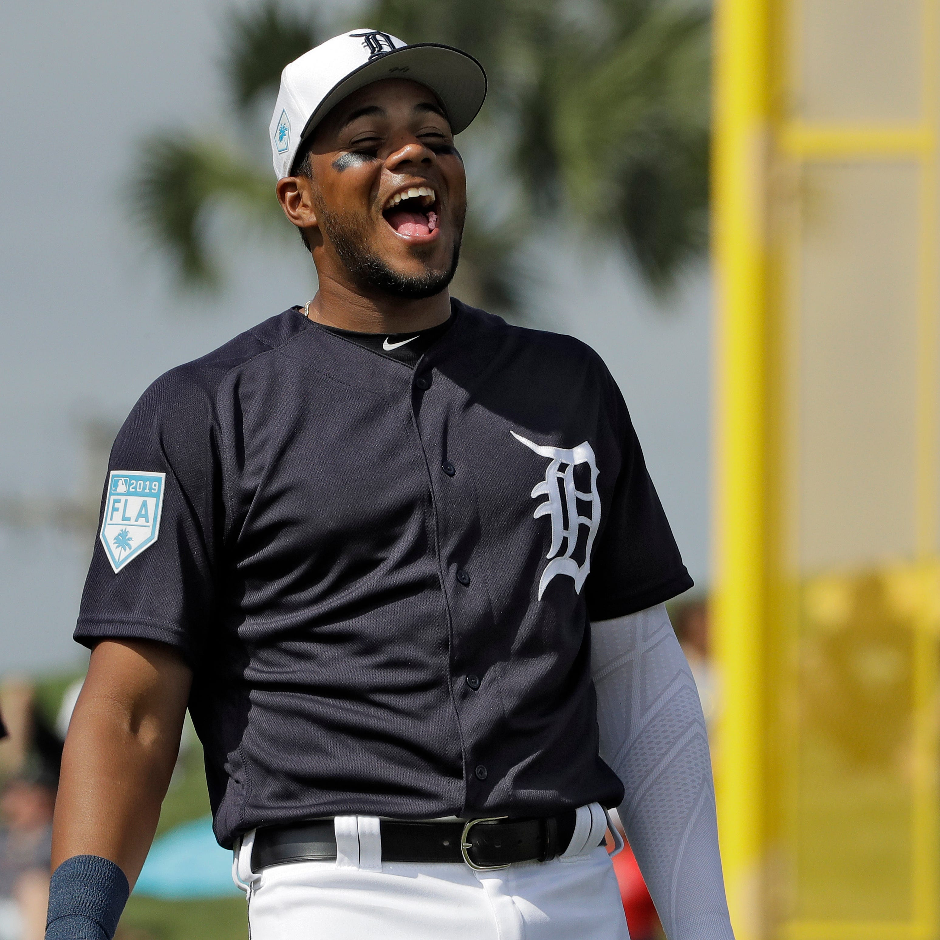 What to expect from every Detroit Tigers player this season