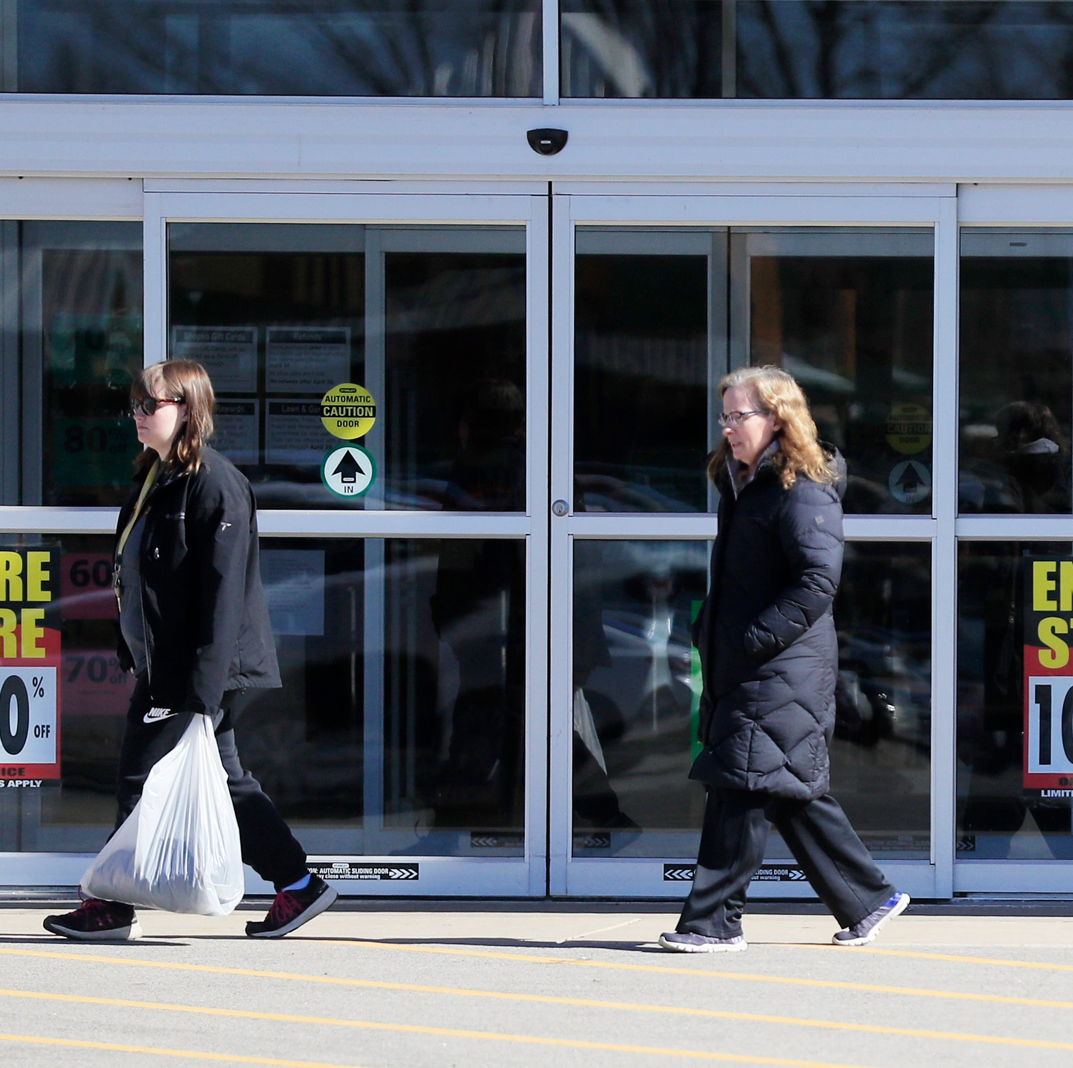 Shopko closures: Customers' takes on why the once-popular retailer is going out of business