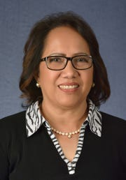 Rlene Santos Steffy, an oral historian, ethnographer and research associate at the University of Guam's Micronesian Area Research Center, was named the keynote speaker for this year's CNMI Women's Summit, according to an announcement.