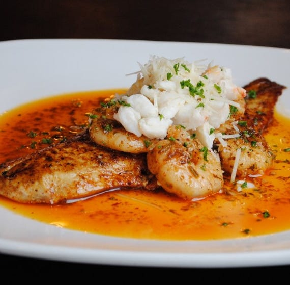This seafood and oyster favorite is opening a new location in Madison