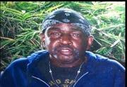 Elton Orlando Jackson