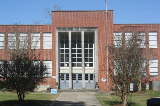 The Brookhaven School District is under a long-standing federal desegregation order, but many of its elementary classrooms are segregated by race, which some residents attribute to the district's parental choice policy. During the 2017-2018 school year, Brookhaven Elementary School's student body was 70 percent black, yet three classrooms were majority white and three classrooms virtually all black. There are no all-black classrooms this year after the policy came to light.