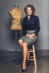 "Image and fashion consultant Carrie McConkey of Carrie M. Fashion Consulting will be attending the Association of Image Consultants International 2019 Global Conference, themed ""The Business of Style,"" April 4-7, 2019, in Chicago. Approximately 300 image consultants from around the world will attend the conference, participating in trainings spoken in Japanese, Spanish, English and Chinese. Founded in 1990 by leaders in the image consulting, clothing construction, and fashion industries, AICI is the leading and largest professional association of personal and corporate image consultants. Chapters are located throughout North America, South America, Europe, Asia and Australia. AICI is dedicated to advancing the level of professionalism and enhancing the recognition of image consultants. McConkey has owned Carrie M. Fashion Consulting since 2016. Her client list includes political candidates, current and retired corporate professionals, entrepreneurs, and busy moms."