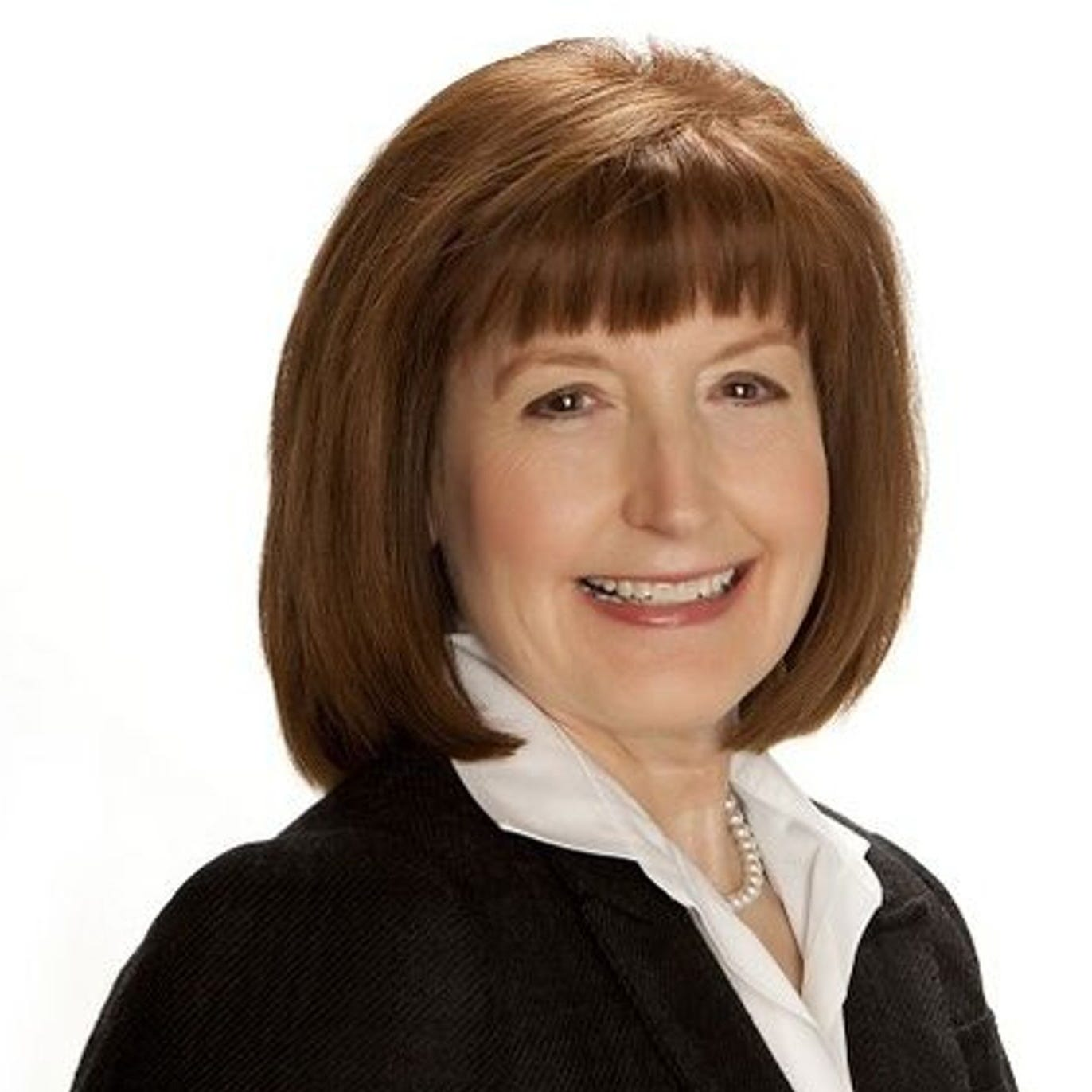 United Way of Acadiana CEO Margaret Trahan leaving to join Diocese of Lafayette