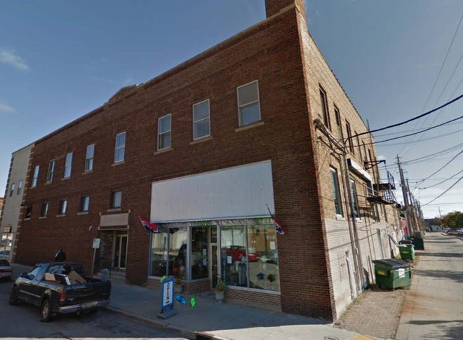 A new grab-and-go sandwich restaurant called Bonita's has been proposed for 1412 S. 73rd St. in West Allis.