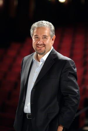 Hector Guzman
