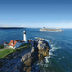 Wanna get away? Top 5 summer cruises include Bordeaux, Galapagos Islands