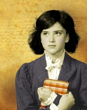 "Palm Canyon Theatre brings ""The Diary of Anne Frank"" to the stage"