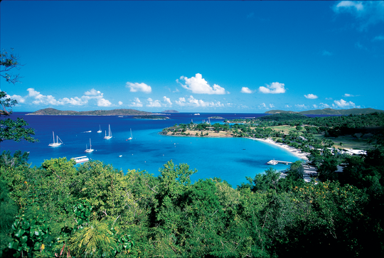 Symphony of Seas takes passengers to western Caribbean