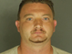 David Hicks, born on 9/3/1986, 5-foot-9, wanted for contempt of court, contempt of court domestic relations