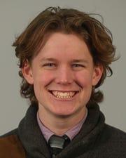 Wyatt Hulsey