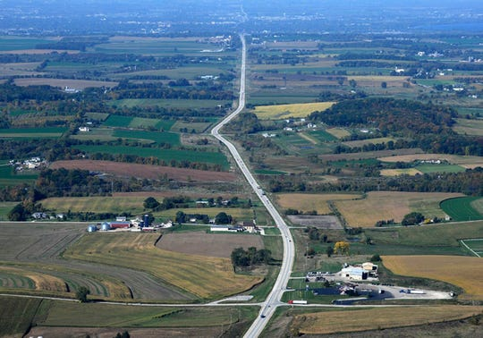 For decades, a debate has continued over expanding State 23 to four lanes between Fond du Lac and Plymouth.
