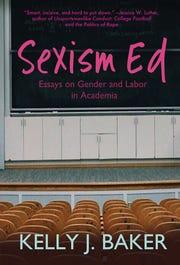 """Sexism Ed"""