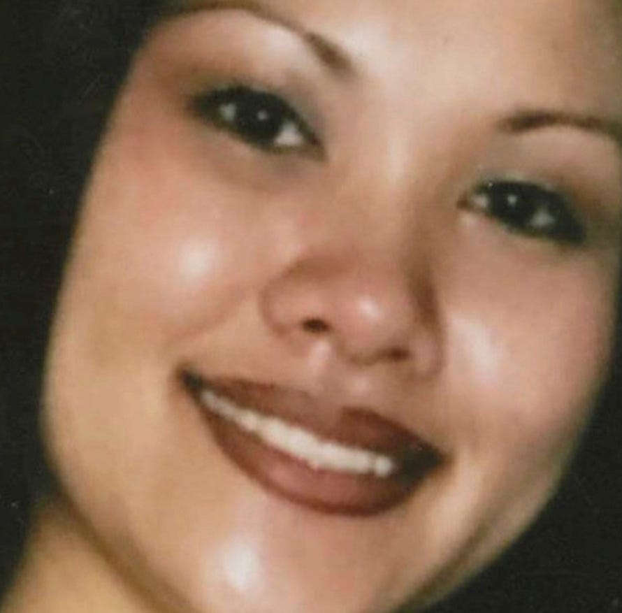 California jury awards $9M to family of woman killed by Long Beach police