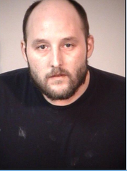 Joseph Beck, 32, has been charged with murder and abuse of a corpse in the death of Tia Tucker, whose body was found on a Sussex County roadway March 9.