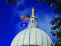 Joint Finance Committee supports ag items in budget