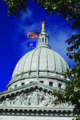 The Wisconsin Farm Bureau Federation applauded the Joint Finance Committee for including several key priorities for Wisconsin farmers the proposed state budget.