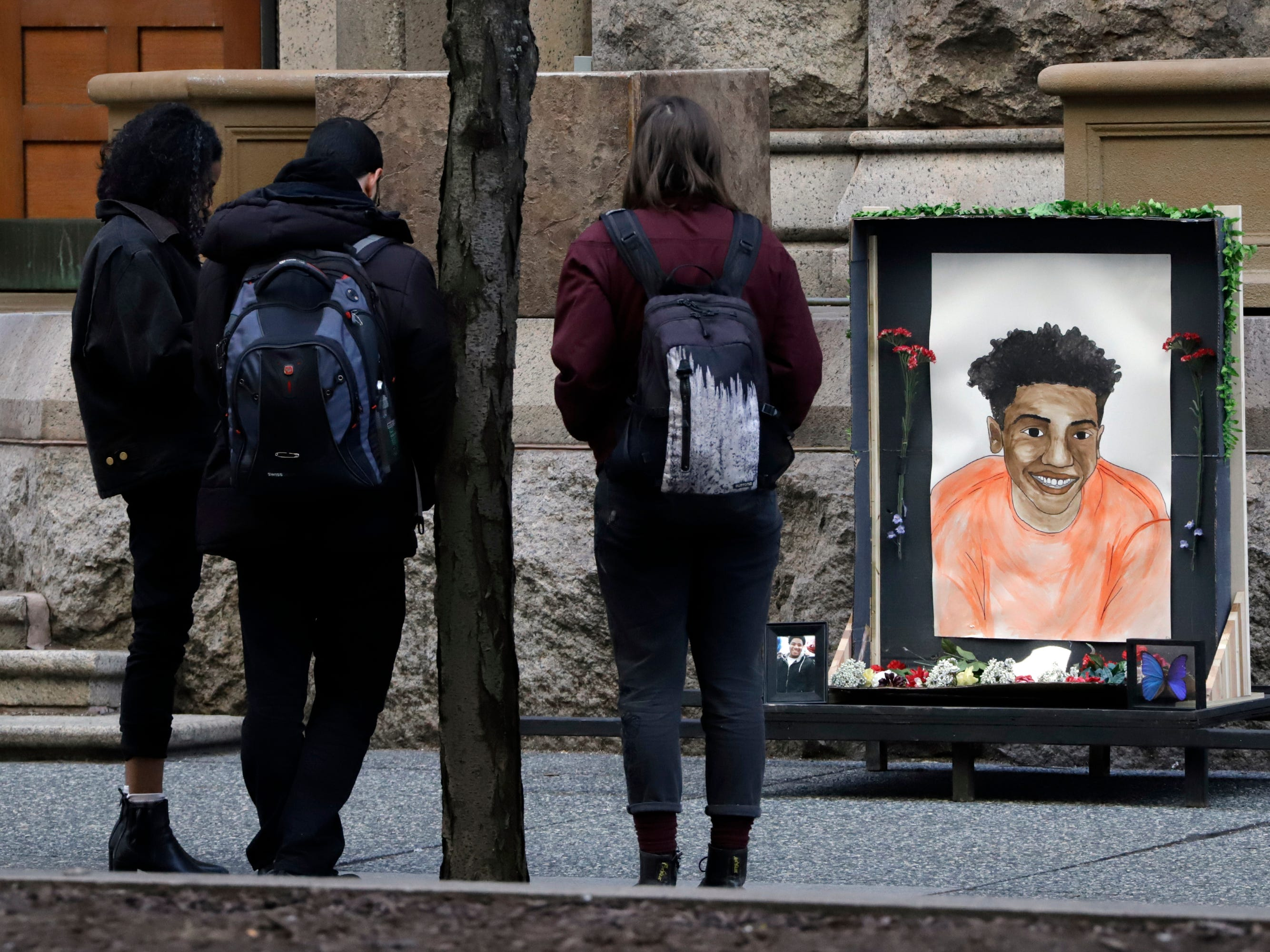 Antwon Rose verdict supports double standard in police conduct, bias: Readers sound off
