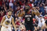 SportsPulse: Ahead of the first round, USA TODAY Sports' Martin Rogers breaks down what to expect in the Western Conference playoffs.