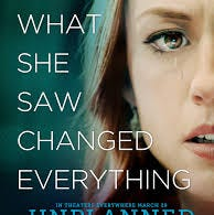 'Unplanned' movie a must-see