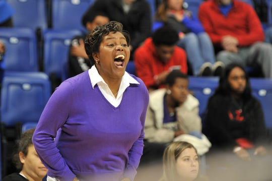 WCU has announced that Stephanie McCormick is out as women's basketball coach after four seasons. The Catamounts went winless in 15 games against Southern Conference rivals this past season.