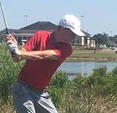 Duran to host top area amateur golfers this weekend