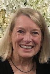 Phyllis Slusher