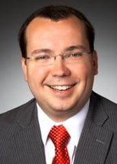 Michael Cappel