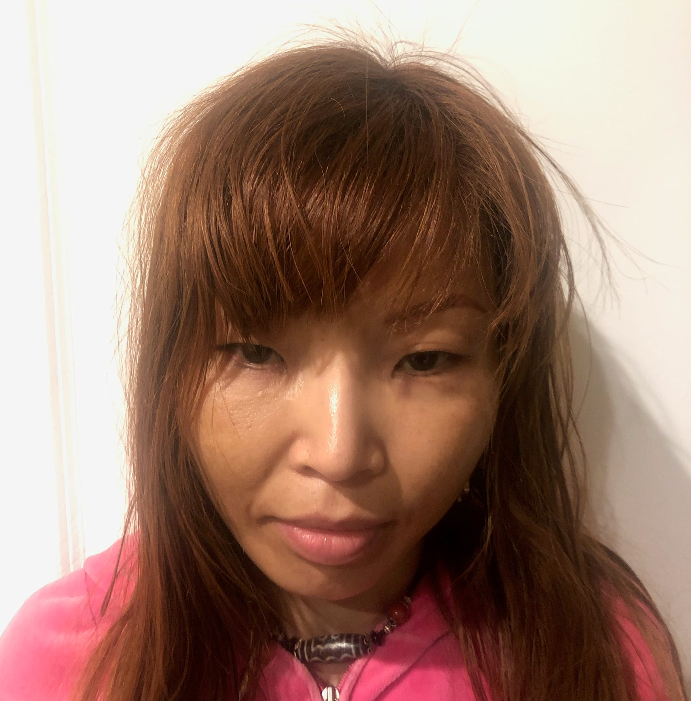 Hillsborough prostitution arrest made at Route 206 massage parlor