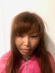 Fu Yun Ju