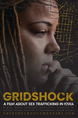 """Gridstock,"" a film about sex trafficking, will premiere April 2 in Des Moines."