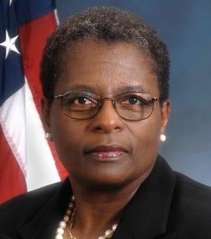 Sandra B. Henriquez