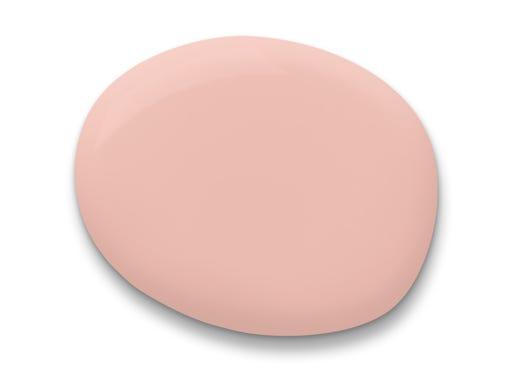 Pretty In Pink Home Decor