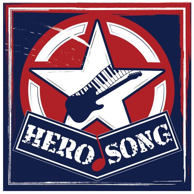 Hero Song's logo