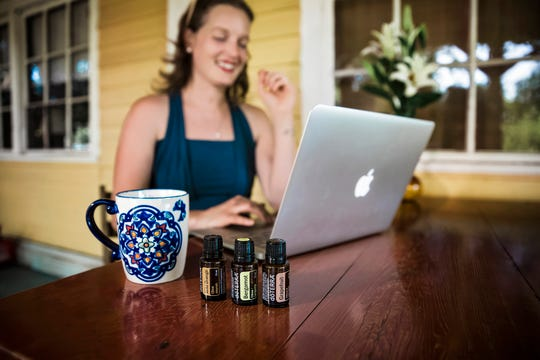 Empower your life through natural health solutions