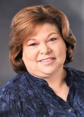 Brenda Stallbaum