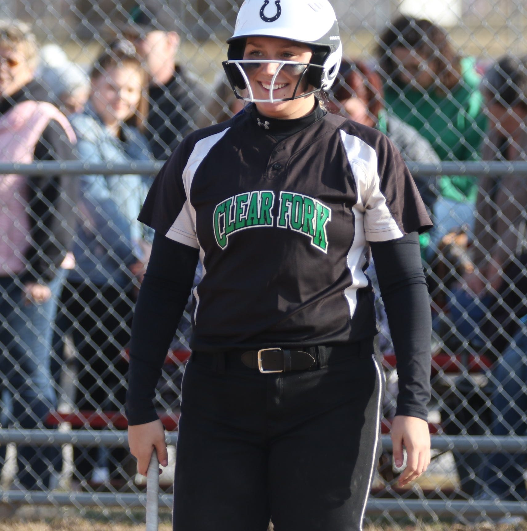 Richland County Softball Power Poll: Clear Fork remains at No. 1, Ontario closing the gap