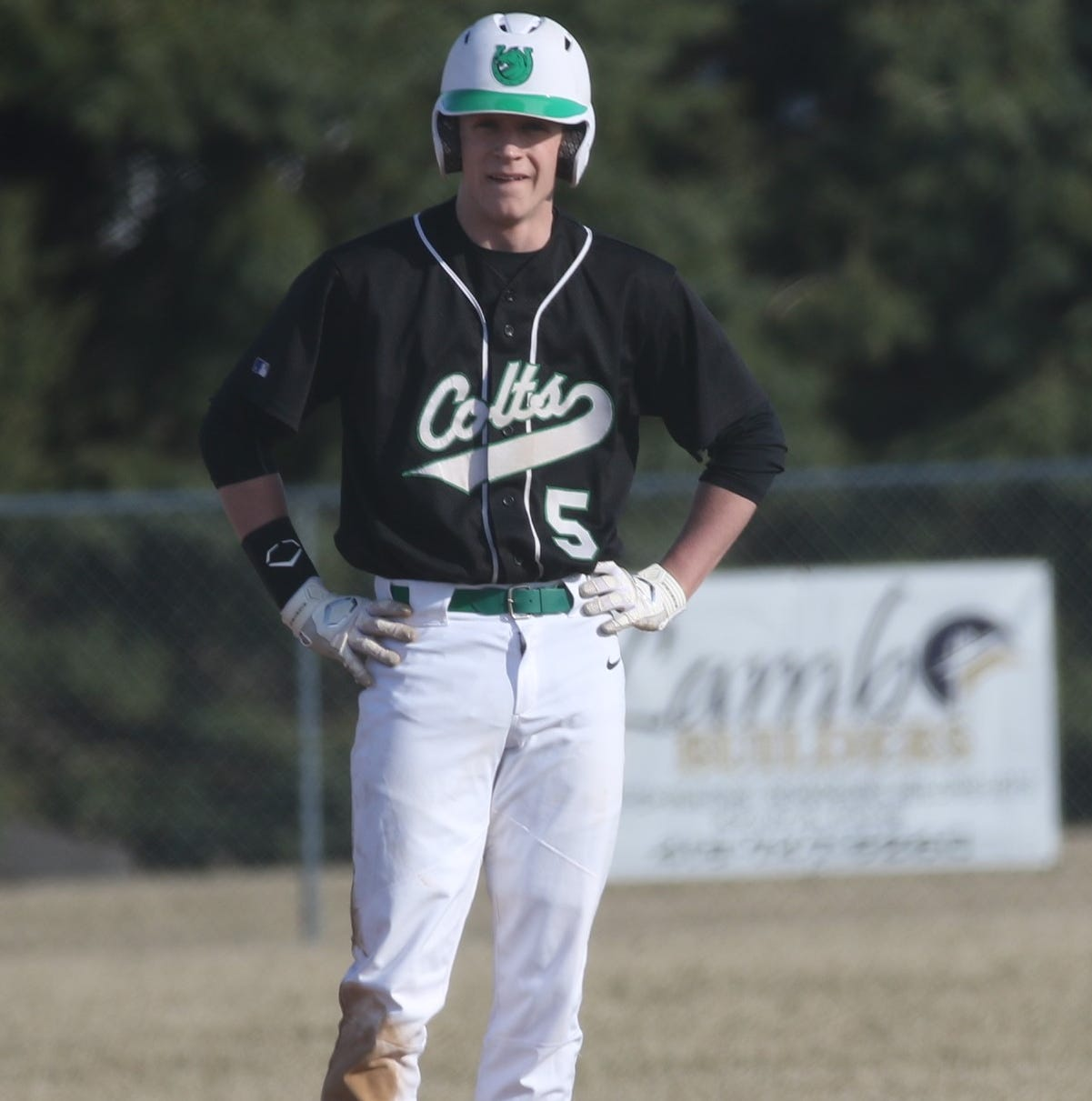 Richland County Baseball Power Poll: Clear Fork Colts hold top spot by wide margin