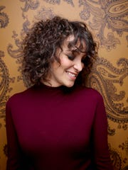 Guatemalan singer-songwriter Gaby Moreno will be one of the performers featured in the Buckman Art Center 2019-20 season.