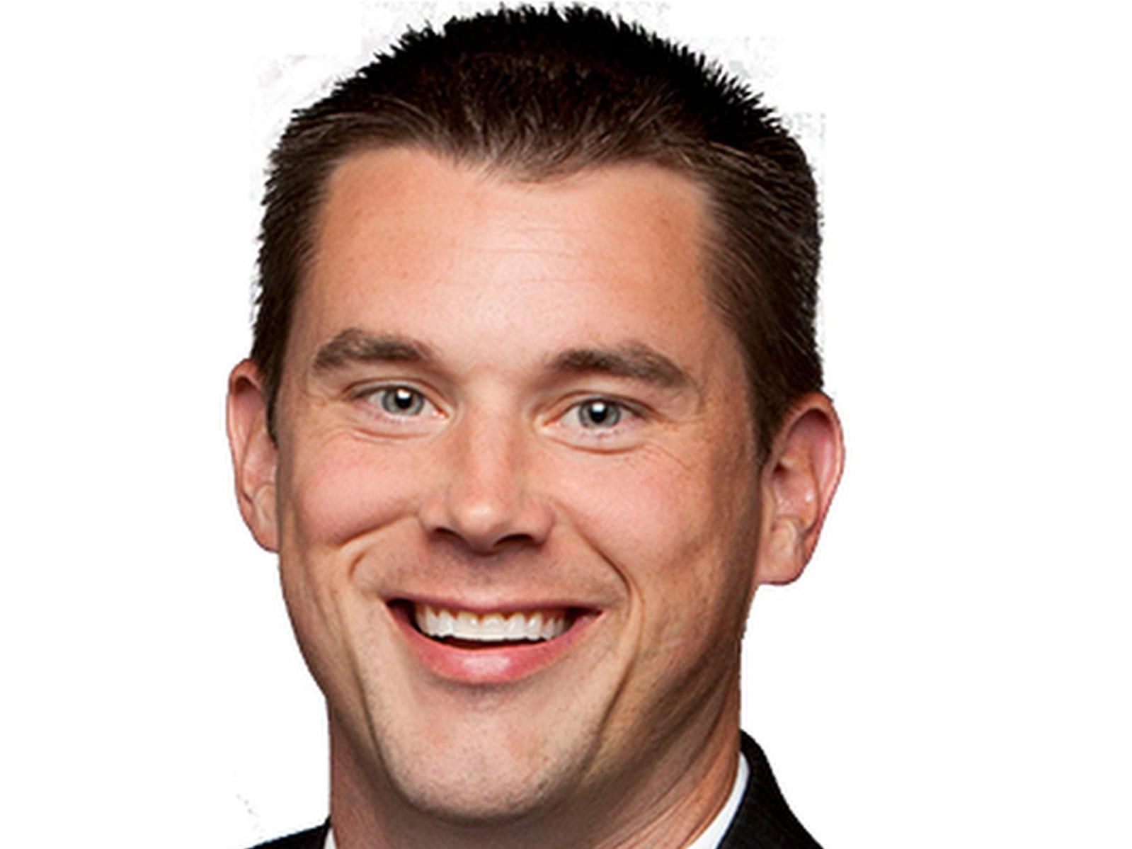 Scott Winkel