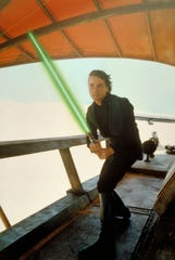 """The Milwaukee Symphony will perform live to screenings of """"Star Wars Episode VI: Return of the Jedi"""" May 15-16, 2020."""