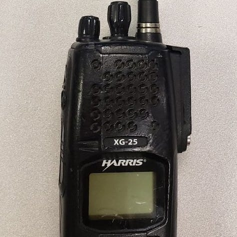 A Clifton officer's radio failed while chasing two suspects. It wasn't the first time