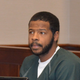 Detroit man pleads guilty in Livonia FedEx shooting